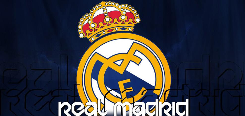 Real Madrid Dari Negara Mana