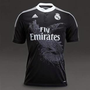 Tutorial Cara Ganti Logo dan Jersey Game Dream League Soccer