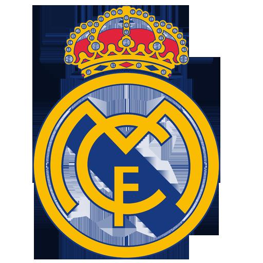 Tutorial Cara Ganti Logo dan Jersey Game Dream League Soccer ...